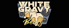 WHITE GRAVY BEATS
